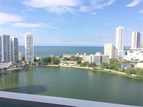 cartagena colombia beautiful ocean view studio steps from the updated 2019
