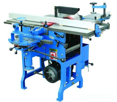 woodworking combination machine mqamq