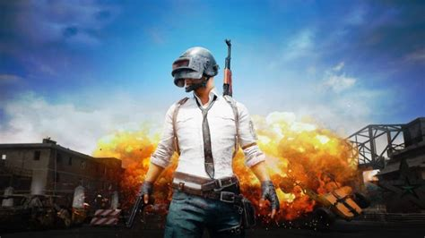 all you need to about pubg lite minimum system requirements