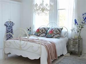 Vintage elegant bedroom designs decorating ideas