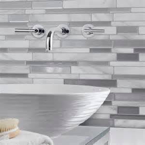 self stick kitchen backsplash backsplashes countertops backsplashes kitchen the home