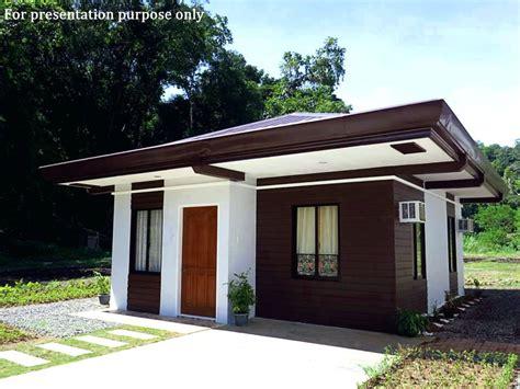 oconnorhomesinc com Endearing Modern Small House Design