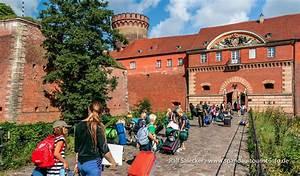 Reiseführer Für Berlin : online reisef hrer f r spandau private online tourismus ~ Jslefanu.com Haus und Dekorationen