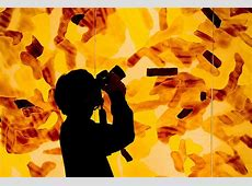 How to Photograph Silhouettes in 8 Easy Steps dPS