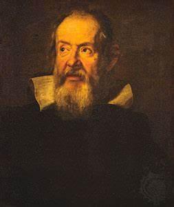 Galileo | Italian philosopher, astronomer and ...