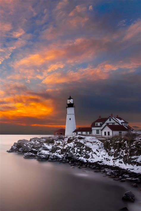 25 best ideas about lighthouse lighting on