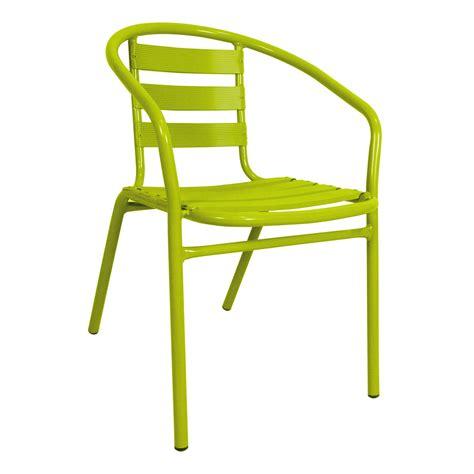chaise teck pas cher table et chaise de jardin en teck pas cher 2 table de