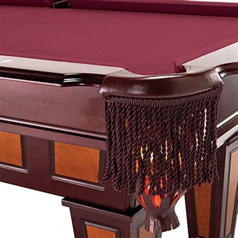 fat cat reno pool table fat cat reno ii 7 5 foot billiard pool game table buy