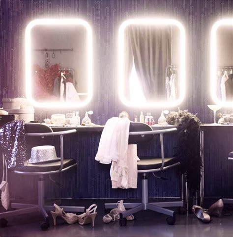 Led Lights For Room Ikea by Floating Led Bath Spa Lights Bathroom Home Salon