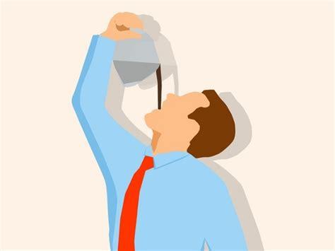 alimentazione per esofagite da reflusso esofagite da reflusso sintomi cause terapia e rimedi