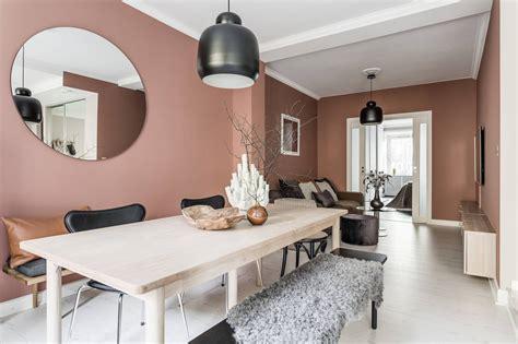 home  soft pink coco lapine designcoco lapine design