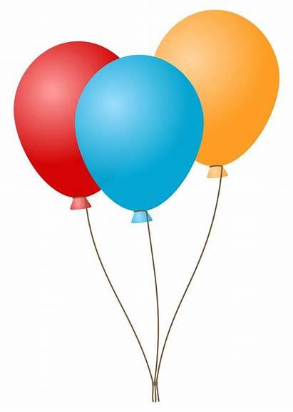 Clipart Balloons Bear Balloon Transparent Cartoon Clip