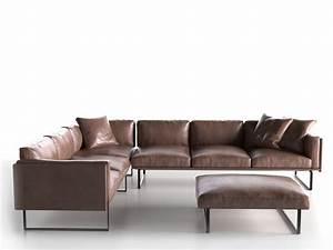 Otto Möbel Couch : 202 otto sofa ~ Indierocktalk.com Haus und Dekorationen