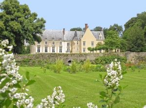 chambre dhote tours exclusive chateau 14th 18th c near loire