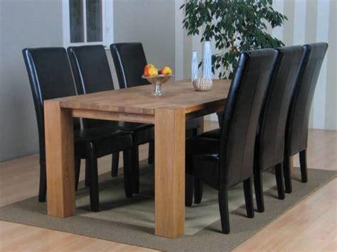 eethoek stoelen 6 bol grand eethoek tafel met 6 stoelen thor
