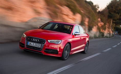A3 Hd Picture by Hd Audi A3 Wallpaper Hd Pictures