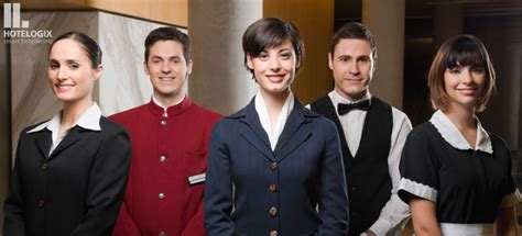 hilton employee help desk how to train your hotel staff to attend to hotel guests