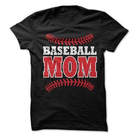baseball shirt designs cool baseball t shirt designs www imgkid the image