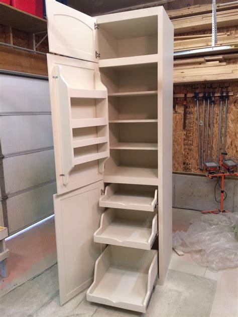 kitchen pantry cabinet white kitchen pantry diy projects