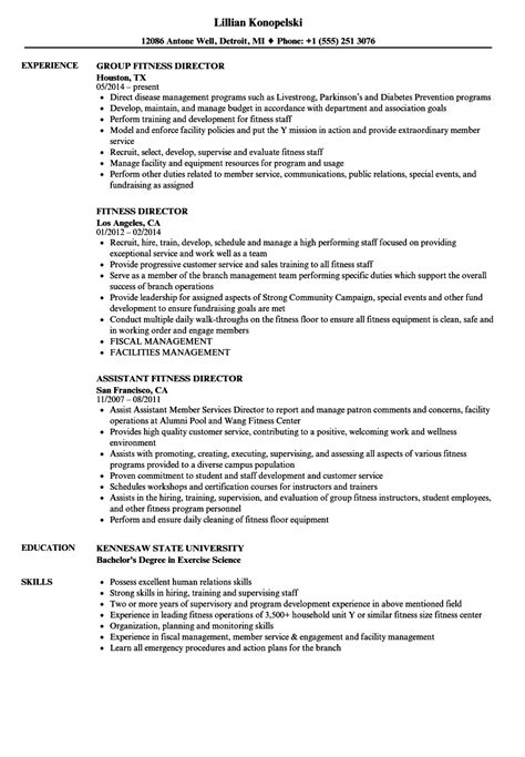 cute beyond com resume writing cute resume writing classes in maryland ideas