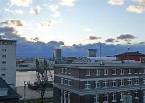 Unit Office Mannheim : studierendenwerk mannheim ~ Markanthonyermac.com Haus und Dekorationen