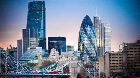 playtech  locations uk greater london