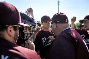 Princeville defeats Henry 10-0 in Class 1A Regional ...