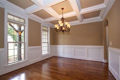 home interior photo custom home interiors brian thompson homes
