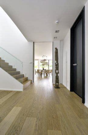 projekt   zlin deconcept minimalism home decor decor