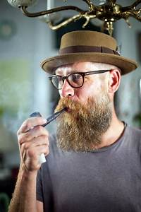358 best images about Beard & Tobacco on Pinterest | Posts ...