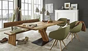 Esstisch Und Stühle Modern : echtholz unikat esstische massivholz m bel in goslar massivholz m bel in goslar ~ Bigdaddyawards.com Haus und Dekorationen