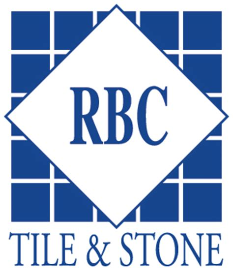 rbc tile and 187 trace