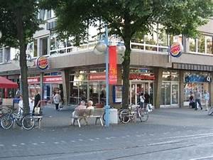 Burger Restaurant Mannheim : burger king o7 mannheim baden wuerttemberg burger king restaurants on ~ Pilothousefishingboats.com Haus und Dekorationen