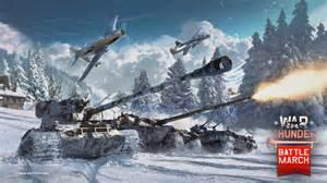 aim для war thunder 1.57