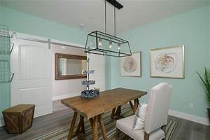 21, Blue, Home, Office, Designs, Decorating, Ideas