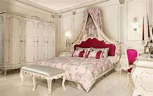 Exklusive schlafzimmer komplett for Exklusive schlafzimmer komplett