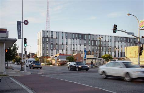 3435 Main Architect Magazine El Dorado Kansas City