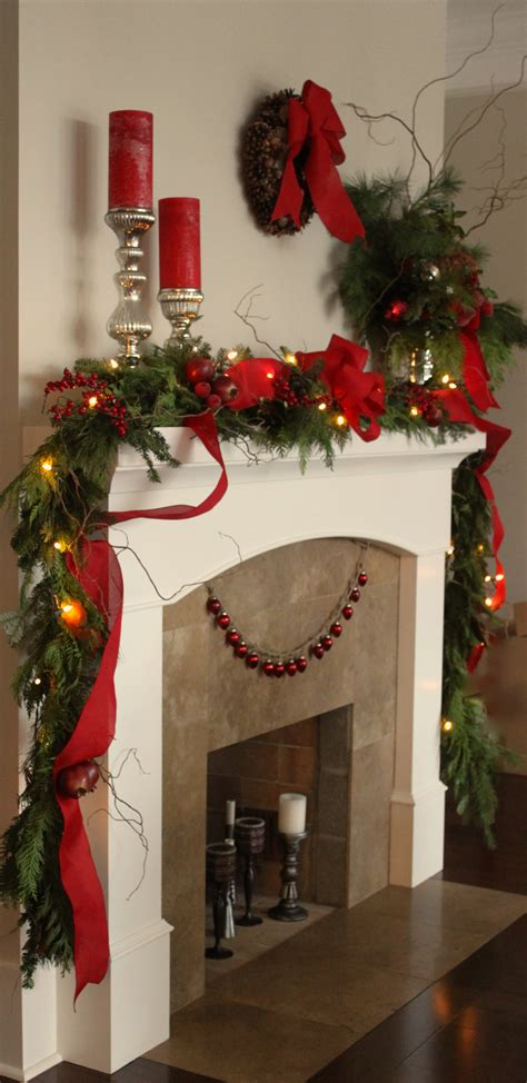 holiday decorating services foxgloves flowers
