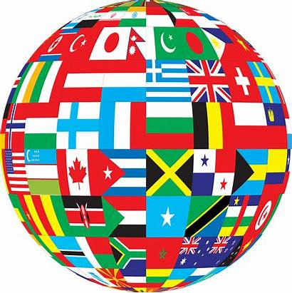 Countries Flags Country Globe Politics Political Pixabay