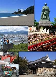 Shikoku  U2013 Travel Guide At Wikivoyage