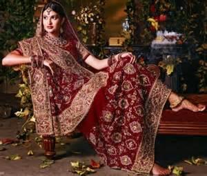 sari indien mariage widade kamour i portfolio de widade kamour page 3