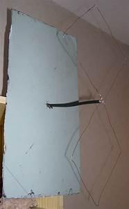 Fil D Antenne Tv : fichier antenne quad uhf wikip dia ~ Melissatoandfro.com Idées de Décoration