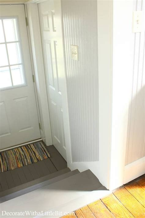 34 Best Images About Door And Window Trim On Pinterest