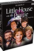 house on the prairie episode guide house on the prairie tv series 1974 1983