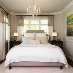 small master bedroom decorating ideas home dzine bedrooms how to design and decorate a small bedroom