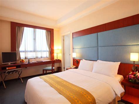 International Hong Kong Room Deals Photos And Reviews
