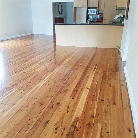 Solid Cypress Pine   Solid Hardwood Flooring   Solid