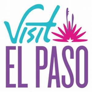 About El Paso Hyundai Sun Bowl December 29 2017