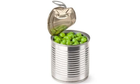 comment cuisiner des petit pois en boite 10 bienfaits des petits pois pour la santé