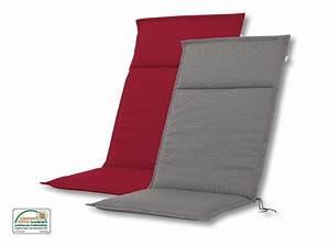 Coussin De Fauteuil De Jardin : coussins de fauteuil de jardin maison design ~ Dailycaller-alerts.com Idées de Décoration